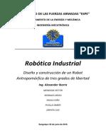 informe 1 revisión.docx