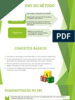 Metodo 2.pptx