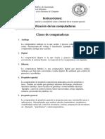lectura_1-_introduccion_a_los_sistemas.pdf