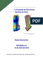 DinAvanzada20100427bParcial.pdf