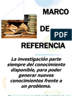 Marco Referencial Pis.ppt