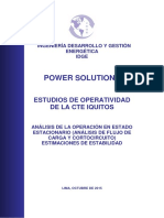Idge Estudios Electricos Part1 v3