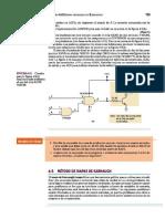 Mapas de karnaugh.pdf