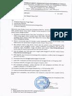 jadwal_serdos_tahap_ii_tahun_2017.pdf