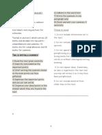342034107-How-to-Write-a-Summary.docx