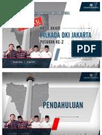 Hasil Survei Charta Politika DKI Jakarta (April 2017).pdf