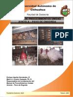 PAVOS-FZ-UACH-UNIDAD.pdf