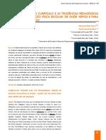 1723-5736-1-PB.pdf