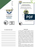 manual chapingo pequeños rumiantes.pdf