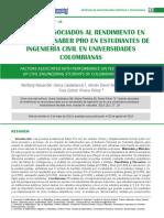 234-1210-1-PB.pdf