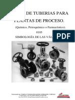 0105-Maf-Valvulas Simbologia-2005.pdf