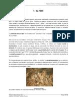 TEMA 3 - EL YESO.pdf