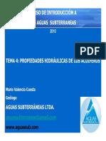 TEMA 4-PROPIEDADES HIDRAULICAS DE LOS ACUIFEROS.pdf