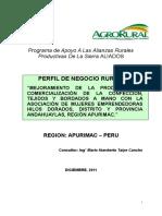 PNT-HILADOS-ALIADOS.docx