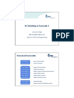 RC-detailing-to-EC2-2.pdf