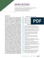 28_Isquemia_intestinal.pdf