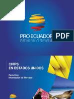 Proec Ppm2013 Chips Estadosunidos i