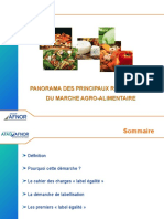 09_d_agro_alimentaire.ppt