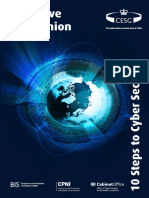 10-steps-to-cyber-security.pdf