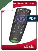 DISH+3.4-4.4+Remote+User+Guide