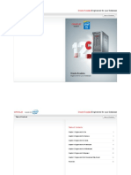 oracle-exadata-e-book-2014-2294405.pdf