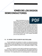 5 Aplicaciones diodos.pdf