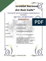 74105953-Mono-Polio.doc