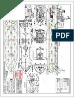 Air Purge Type Tank Level Gauging System_MTO_Rev1 Model (1)