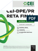COMPARATIVO_LCE_136_X_LC_80.pdf