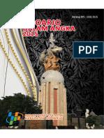 Sidoarjo-Dalam-Angka-2015.pdf