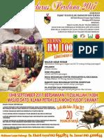 flyer 2017 final a.pdf