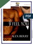 Alex_Berry_-_EU_SINTO.pdf