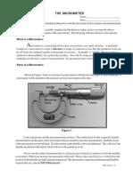 225220357-Micrometer.pdf