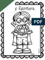 Soy-escritor-Soy-escritora.pdf