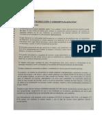 Libro de Gas Natural