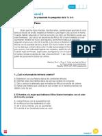 EvaluaciónSemestral2Lenguaje4.docx