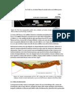 reporte-pag-57-64 (1)