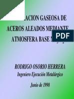 03-Nitruración-Rodrigo-Osorio