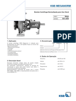 Anexo 01 - Bomba Centrifuga KSB Meganorm 80-200.pdf