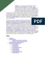 Psicología descrita.docx