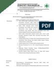 SK Kontrak pihak ketiga # (2.5.1.1)