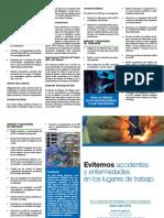 Derechos_y_obligaciones_web_2014.pdf