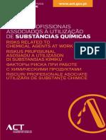 03 - substancias_quimicas.pdf