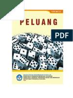 modul-mat-07-peluang.pdf