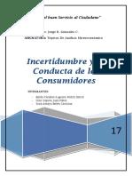 Topicos Incertidumbre- FINAL