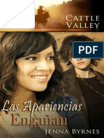 Jenna Byrnes - Cattle Valley 2 - Las apariencias engañan.pdf