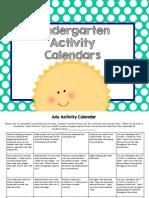 hw activity calendars pdf pdf openelement filename hw activity calendars pdf