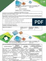 Guía de Actividades y Rúbrica de Evaluación - Fase III Gestión Del Riesgo 362