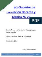 TrabajoFinalLilianaMacchiaroliConclusión.pdf