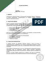 Ciências Sociais.pdf